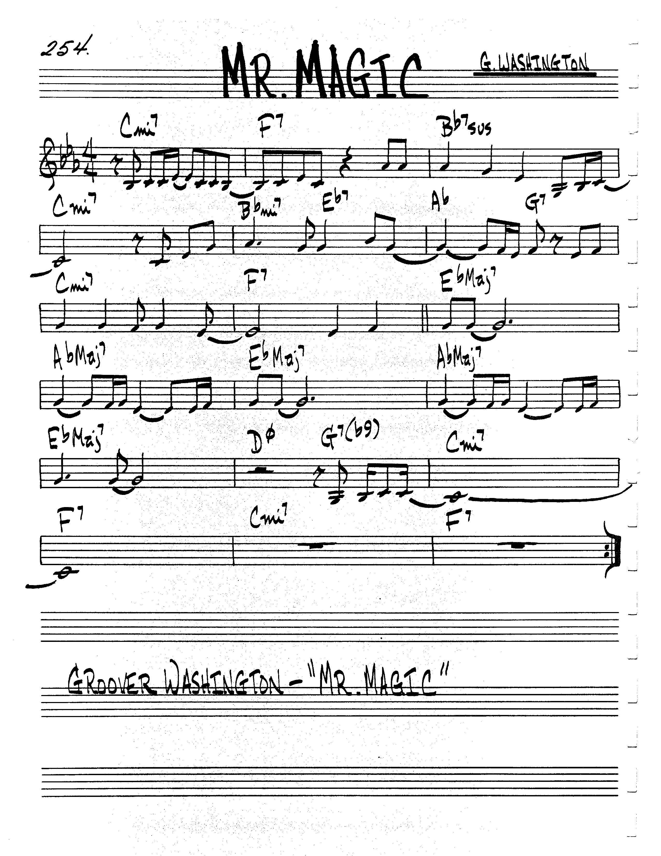 Sheet Music Values Insaatmcpgroupco