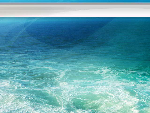 background powerpoint ocean wwwimgkidcom the image